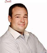 Ari  Gerzows…, Real Estate Pro in BALTIMORE, MD