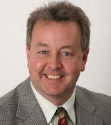 John Corrway, Agent in Falmouth, MA