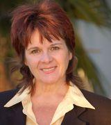 Rebecca Wats…, Real Estate Pro in Mount Dora, FL