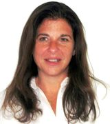 Marguerite Young, Real Estate Agent in Ramsey, NJ