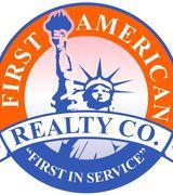 melisa  hern…, Real Estate Pro in McAllen, TX