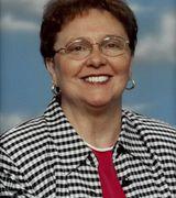 Lise Burnett, Agent in Clarksville, TN