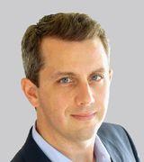 Joe Graham, Real Estate Pro in Aurora, IL