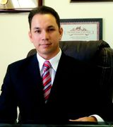 Charles Simm…, Real Estate Pro in Coral Gables, FL