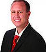 Cameron Sydenham, Agent in Delray Beach, FL