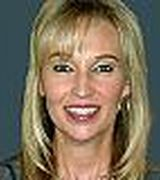 Roxanne Young, Real Estate Pro in Conyers, GA