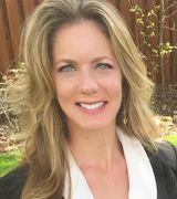Cheryl Spang…, Real Estate Pro in Alexandria, VA