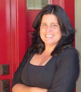 Maria Amini, Real Estate Agent in Concord, CA
