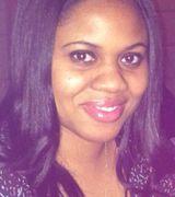 Patricia Ora…, Real Estate Pro in Jacksonville, FL