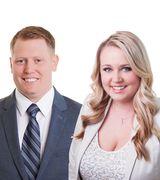 Jessica & Ru…, Real Estate Pro in San Diego, CA