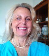 Deborah Price, Real Estate Pro in Pleasantville, NJ