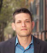 John Nayduch, Real Estate Pro in Carlisle, PA