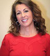 Profile picture for Janine Stevens