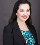 Diane Traver…, Real Estate Pro in Rumson, NJ