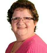 Sharon Sherry Osgood, Agent in Tilton, NH