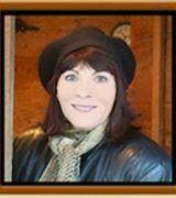 Margaret M Stewart, Real Estate Agent in Glasco, NY