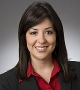 Marisa Lopez Alexander, Agent in Houston, TX