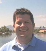 Troy Baumgar…, Real Estate Pro in Fort Worth, TX