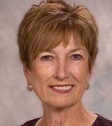 Profile picture for Karen Wilson