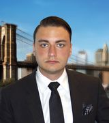 Vladimir Bub…, Real Estate Pro in Brooklyn, NY