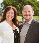 Denny and De…, Real Estate Pro in Brea, CA