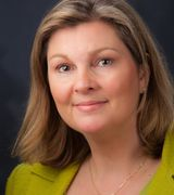 Gail McCarthy, Real Estate Pro in Hooksett, NH