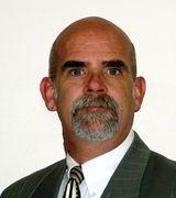 Ken Clay, Real Estate Pro in Winston Salem, NC