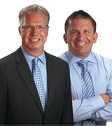 Mike Kelly and Travis Fairweather, Agent in Anaheim Hills, CA
