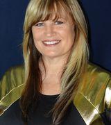 Jeanne Butler, Real Estate Pro in SEBRING, FL