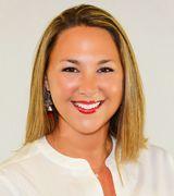 Brenda Hansen, Real Estate Pro in Fredericksburg, VA