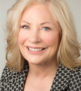 Faye O'Bryant, Real Estate Pro in Lake Oswego, OR