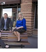 Distinct Gro…, Real Estate Pro in Denver, CO