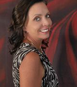 Profile picture for Karen Gore