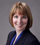 Liz Lutz, Real Estate Agent in Philadelphia, PA
