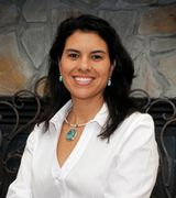 Andrea Gomez, Real Estate Pro in San Antonio, TX