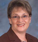 Ellen Tremper, Real Estate Agent in Coral Springs, FL