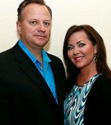 Jeff & Renee…, Real Estate Pro in Bonita Springs, FL