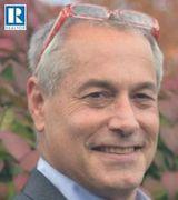 Tom Lowy, Real Estate Pro in Wayne, PA