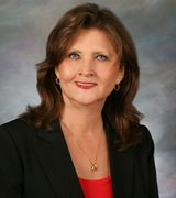 Cheryl Chmiel, Real Estate Agent in Omaha, NE