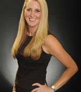 Lisa Seifert, Real Estate Pro in Big Bear City, CA