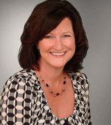 Debbie Biery, Agent in Palatine, IL
