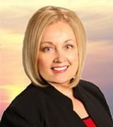 Connie Peters, Agent in Fort Wayne, IN