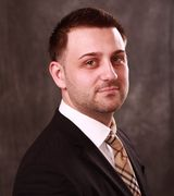 Andrew Haxhiu, Real Estate Pro in Bronx, NY