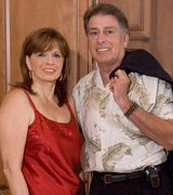 Patricia & F…, Real Estate Pro in Naples, FL