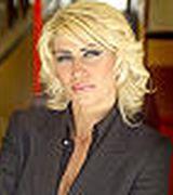Sheri Nouri, Real Estate Pro in Beverly Hills, CA