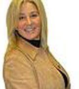 Christine Sherman, Real Estate Agent in Gaithersburg, MD
