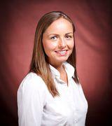 Monika Rynea…, Real Estate Pro in Summerville, SC