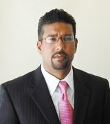 Ranj Mohip, Real Estate Pro in Chicago, IL