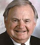 Peter Ritten, Agent in Memphis, TN