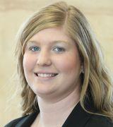 Kathryn Matheny, Agent in Clarksville, TN